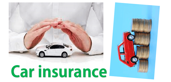 Car insurance, Auto insurance , what is insurance